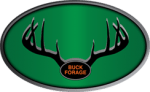 Buck Forage
