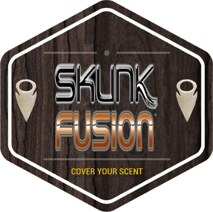 Skunk Fusion
